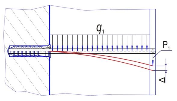 Битумно-полимерная гидроизоляция пола